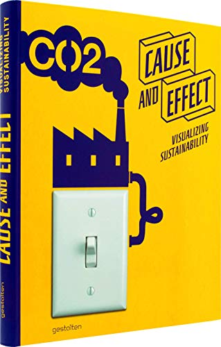 Cause and Effect: Visualizing Sustainability