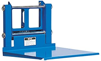 Genie 37148GT Load Platform with Decal for Genie Lift