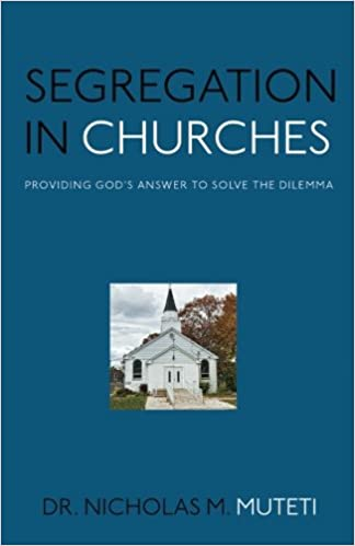 Guidebook to the Christian Global Church of God