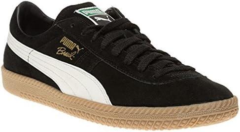 puma vintage uomo scarpe