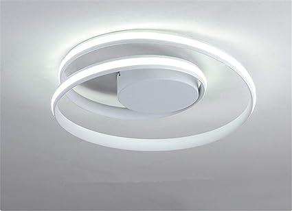 Plafoniere Da Bambino : Pendente lampadari plafoniera luce lustre led