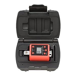 "Neiko 20741A 1/2"" Digital Torque Adapter | LED Light Indicator"