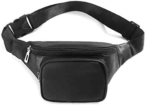 8326853e0225 Shopping Leather - Blacks or Yellows - $25 to $50 - Waist Packs ...