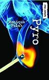 Pyro, Monique Polak, 1459802284
