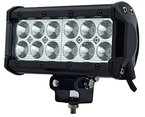 Cree Led Power Light in US - 7