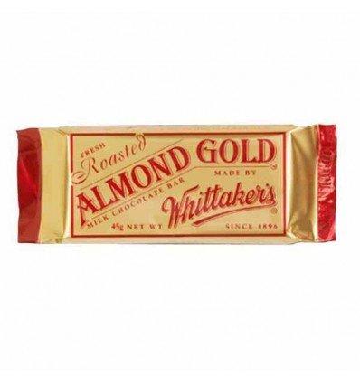 whittakers-almond-slab-45g-x-50
