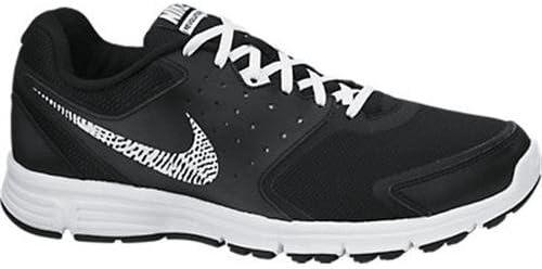 Nike Air Max 97 'Reflective Logo' Ar4259 100 Size 10.5