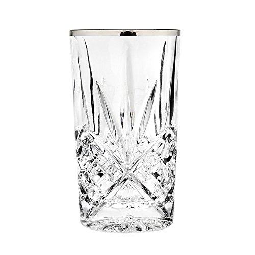 dublin platinum crystal - 5