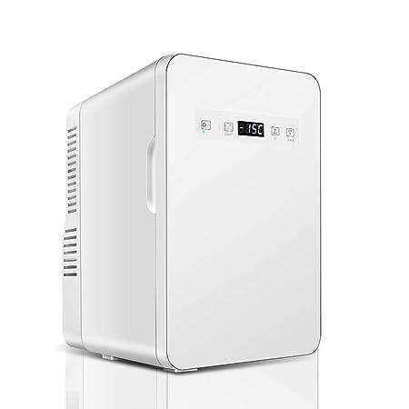 DLYDSS Mini Refrigerador Congelado Para El Hogar De 22 Litros ...