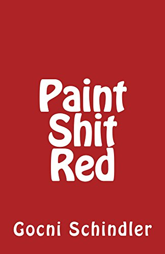 paint-shit-red