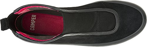 Camper Portol 46760-001 Sneaker Donna