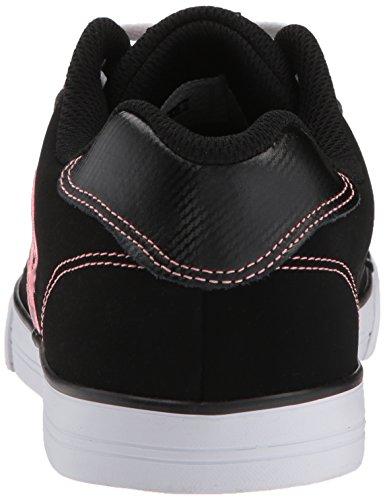 Se Unisexe Black Dc Chelsea pink Enfant Chaussures wt1nBaHq