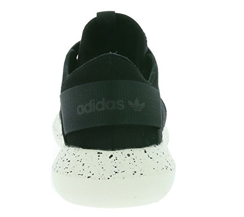 adidas Tubular Viral W, Women's Trainers Nero (Cblack/Cblack/Cwhite)