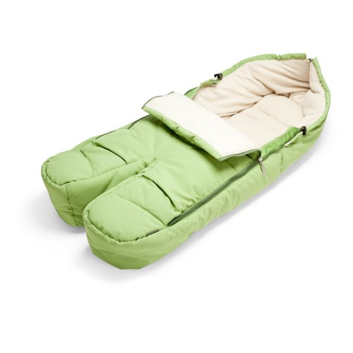 Xplory Sleeping Bag Light - 3
