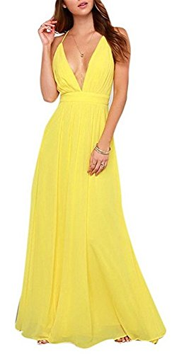 70 style dresses to buy - 7