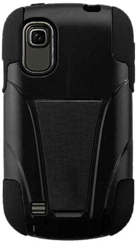 zte prelude phone cases - 1