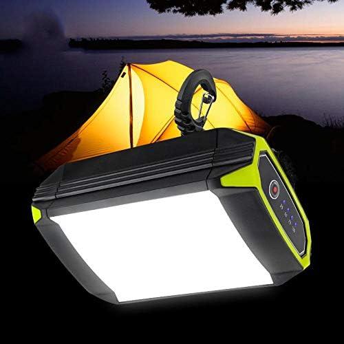 Outdoor Portable Hanging lampcamping Lantern,Camping