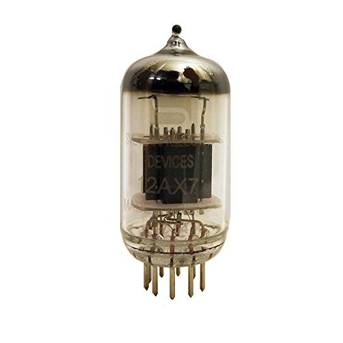 Svetlana 12AX7 (Tube Amp Parts)