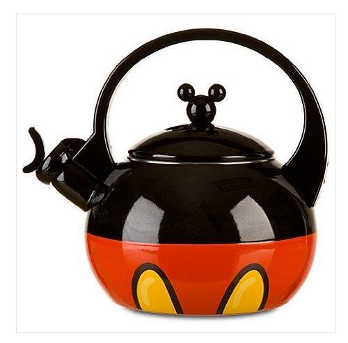 tea kettle disney - 2