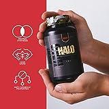 Redcon1 - Halo - Updated Formula - 60