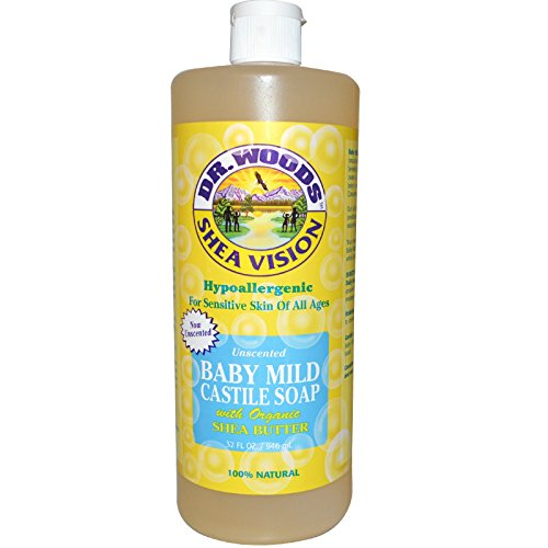 dr-woods-unscented-baby-mild-castile-soap-32-ounce