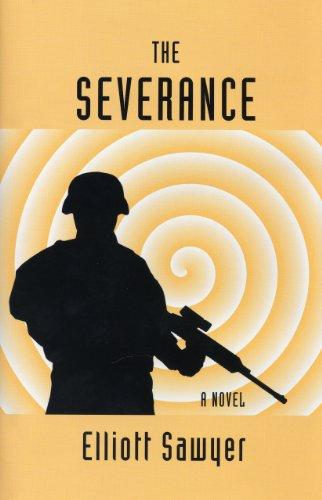 Image of The Severance: A Novel