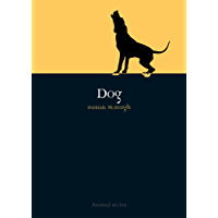 Dog (Animal Series) (English Edition)