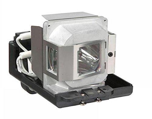 UPC 842740026724, INFOCUS LAMP W/ PHILIPS BULB I