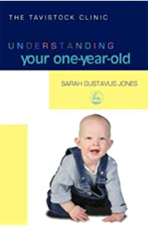 understanding your young child with special needs the tavistock clinic understanding your child