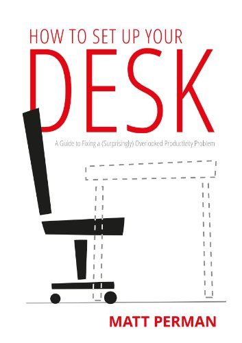 service desk - 9