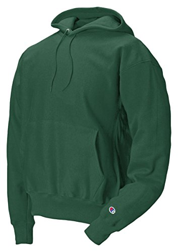 Champion Mens Special Reverse Weave product image