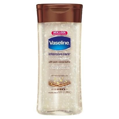 vaseline-intensive-care-cocoa-radiant-body-gel-oil-68-ounce