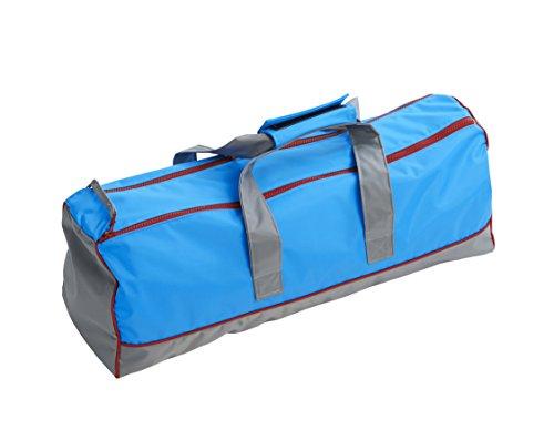 (Kruuse Carrier Bag for Buster Activity Mat)