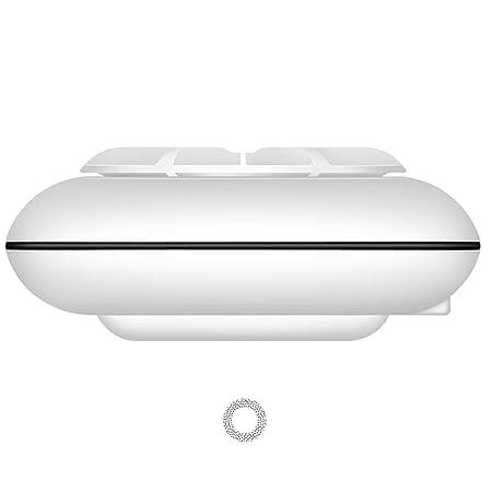 L&L Mini USB ultrasónico Turbina de Spin secadoras Lavadora ...
