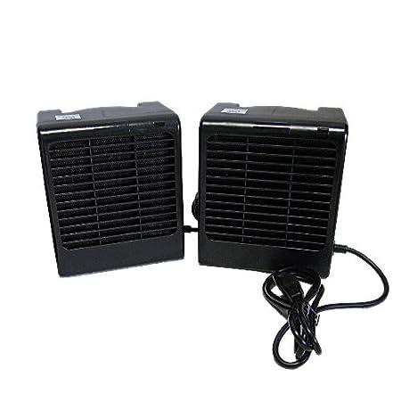 Amazon.com: fir-real Sauna portátil infrarrojo lejano Ray ...