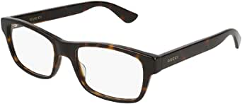 Gucci GG0006O 006 New Men Eyeglasses
