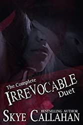 Irrevocable Boxed Set (Serpentine)