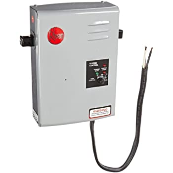 41arqLiOzlL._SL500_AC_SS350_ rheem rte 27 electric tankless water heater, 5 gpm amazon com rheem rete 27 wiring diagram at couponss.co