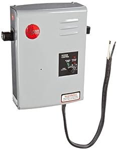 Rheem Rte 13 Electric Tankless Water Heater 4 Gpm