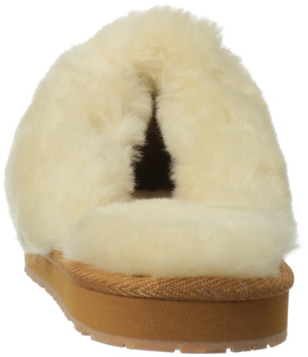 Mandarin Slip Jolie EMU Women's Slipper On Australia aZ1q44YwH