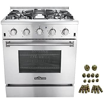 amazon com ge cafe c2s980semss 30 free standing dual fuel range w rh amazon com Clip Art User Guide Quick Reference Guide