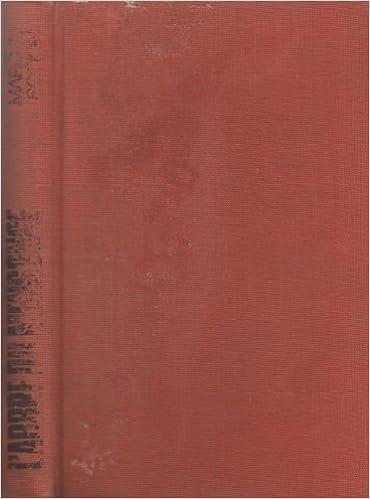 Livres L'Arbre du mensonge pdf ebook