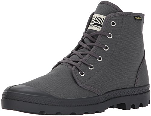 Palladium Men's Pampa Hi Originale Chukka Boot