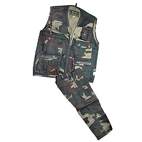 design senza tempo c4908 12153 Fratelliditalia Completo Bambino Bimbo Gilet Pantalone ...