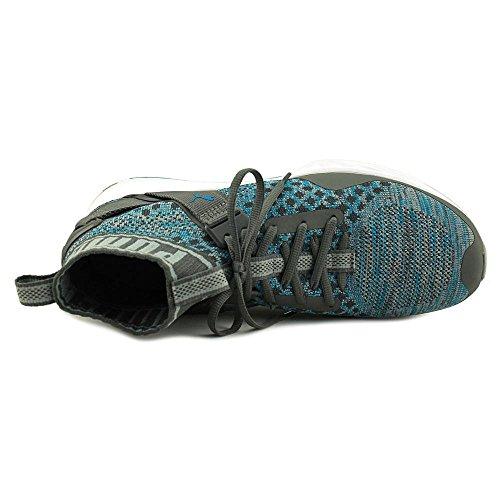 PUMA Men's Ignite Evoknit Cross Trainer Shoe