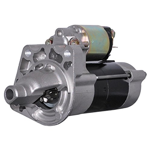- ACDelco 336-2041A Professional Starter, Remanufactured