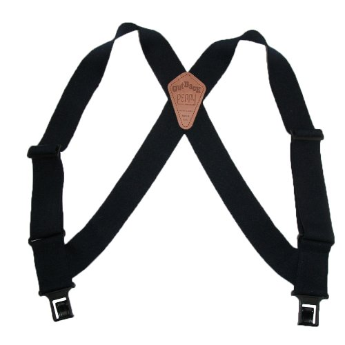 Shop eBay for great deals on Men's Suspenders. You'll find new or used products in Men's Suspenders on eBay. Free shipping on selected items.