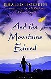 [(And the Mountains Echoed)] [Author: Khaled Hosseini] published on (October, 2013)