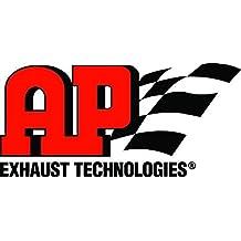 AP Exhaust 8841IB Flexible Coupling