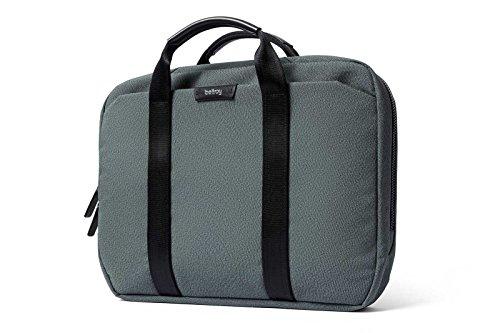 Bellroy Laptop Brief 15